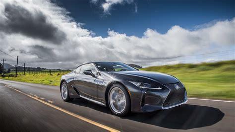 Lexus Gs 4k Wallpapers by Lexus 4k Wallpapers Top Free Lexus 4k Backgrounds