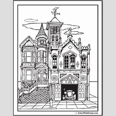42+ Adult Coloring Pages Customize Printable Pdfs