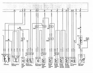Mercedes Benz 300sd Wiring Diagram
