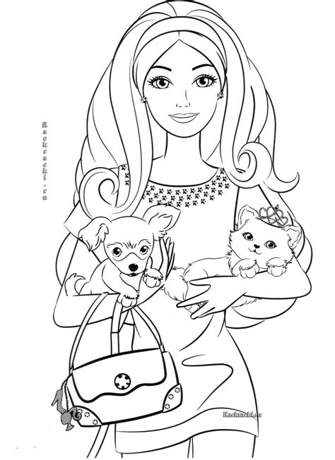 images  ausmalbilder barbie  pinterest coloring barbie  thanksgiving