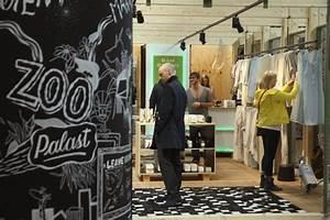 Verkaufsoffener Sonntag Lübeck : verkaufsoffener sonntag am in welchen st dten haben die gesch fte ge ffnet ~ Markanthonyermac.com Haus und Dekorationen