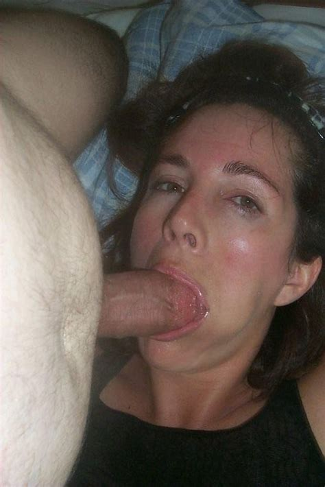 Mouth fuck wife porn Amateur Wife Mouth Fuck Hot Xxx Pics Best Porn Images And Free Sex Photos On Www Coverporn Com