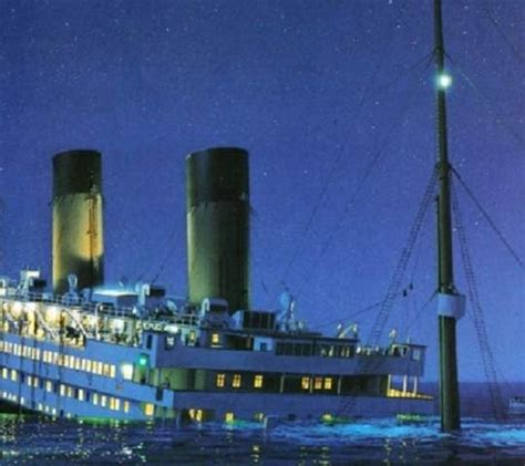 Titanic Movie Boat Sinking Scene by 291 Best Titanic Images On Pinterest Titanic