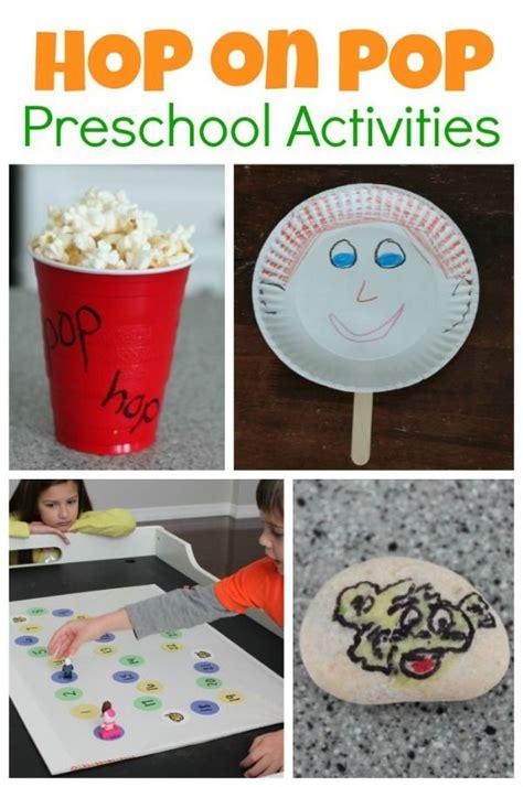 dr seuss hop on pop preschool activities 885 | 362416bd87062779db17bb2fd83c5a58