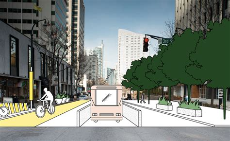 5 Designs To Improve Our Cities