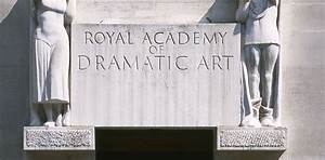 Drama schools rubbish elitism claims with 80% state school ...