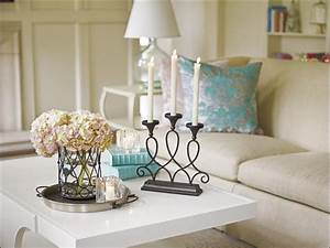 67 best my favorite willow house products images on With best brand of paint for kitchen cabinets with black taper candle holders