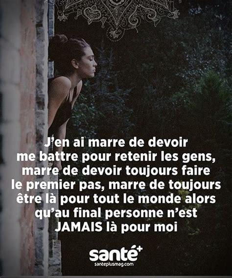 citations vie amour couple amiti 233 bonheur paix