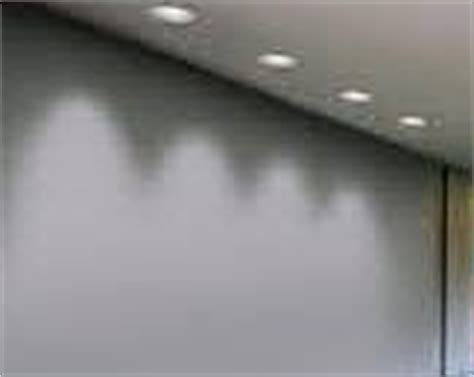 Wall wash recessed lighting democraciaejustica recessed lighting layout basics how many recessed lights mozeypictures Choice Image