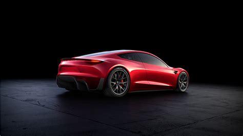 Sport Car Wallpaper For Desktop 3d Printer by 2020 Tesla Roadster 4k 3 Wallpaper Hd Car Wallpapers