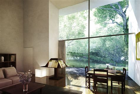 simple kitchen interior luis barragan house and studio historical facts and