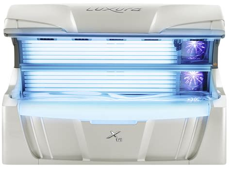 mercola tanning bed uvb tanning bed sessions elite
