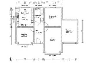 simple architecture design plan ideas arcon 3d architect pro cad design software e architect