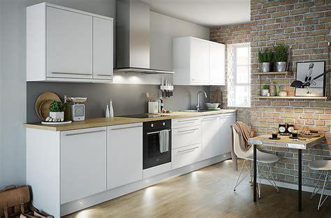 b q kitchen tiles ideas it sandford ivory style slab diy at b q