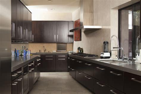 kitchen layout ideas galley 201 galley kitchen layout ideas for 2018