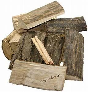 Brennholz Buche 25 Cm Kammergetrocknet : 30 kg brennholz reine buche ofenfertig und kammergetrocknet ~ Orissabook.com Haus und Dekorationen