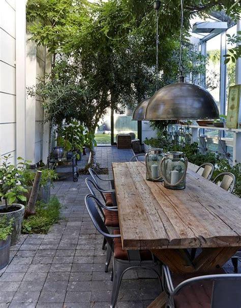 instagram tuin inspiratieboost de industri 235 le tuin liefde voor wonen