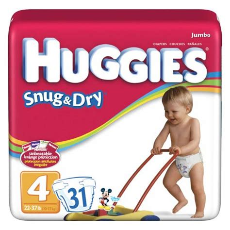 26016 Huggies Diapers Coupons Target by Free Sle Of Huggies Snug Diapers Thrifty Nw