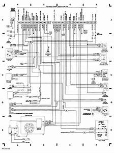 Need A Wiring Diagram  Project Is An 84 K5 But I Suspect Any 73