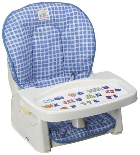 rc2 recalls the years children s feeding seats due