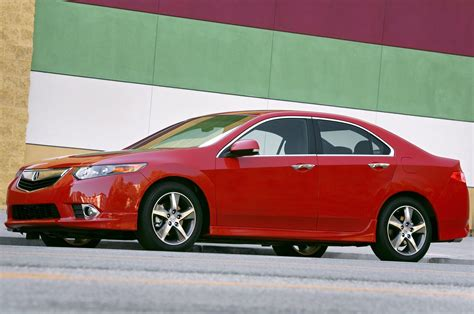 2014 acura tsx priced at 31 530 wagon survives through 2014 my