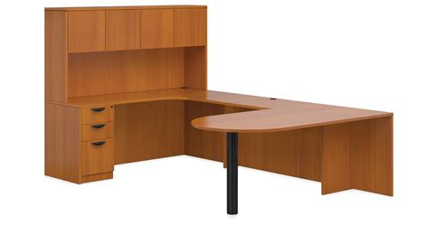 Office Furniture Outfitters by Layout Slf Acl New Used Office Furniture Dealer