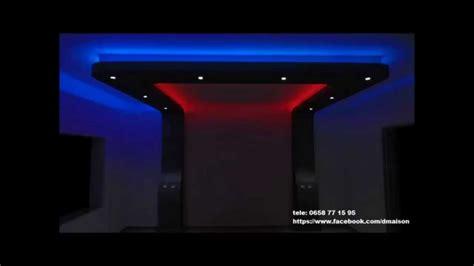 album decoration les chambres en placoplatre ba13 alger