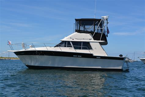 Boats For Sale In Ct Used by 34 Foot Boats For Sale In Ct Boat Listings
