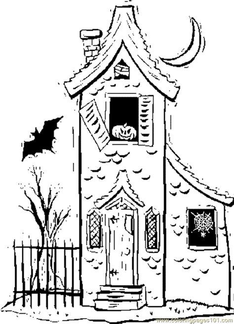 full house coloring pages  print coloring home
