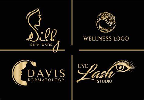 I Will Do Professional Beauty Logo Design For 25 Seoclerks