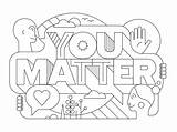 Coloring Matter Sheets Sheet Bored Adult Dribbble Want sketch template