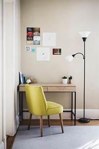 Comment Nettoyer Un Tapis Blanc : comment nettoyer un tapis efficacement aza ~ Premium-room.com Idées de Décoration