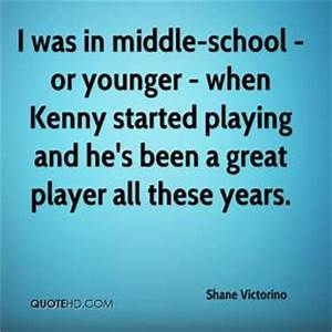 Shane Victorino Quotes | QuoteHD