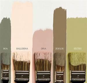 revgercom echeancier couleur tollens idee inspirante With echeancier de couleur peinture