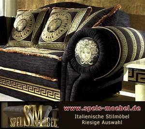 Möbel Aus Italien : luxus m bel sessel polsterm bel wohnzimmer royale moonlight italienische klassische stilm bel in ~ Indierocktalk.com Haus und Dekorationen