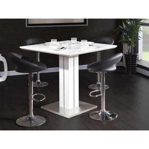les 25 meilleures id 233 es concernant mange debout m 233 tal sur mesas table metal et soudure