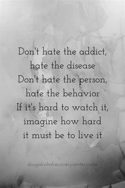 quotes  addiction  pinterest addiction