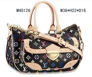 louis vuitton canvas handbags handbags  wallets gallery
