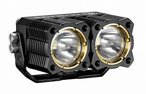 Modular Off Road Led Lights By Kc Hilites