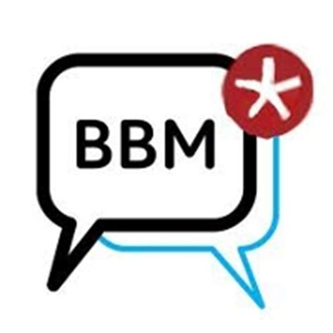 Blackberry Working On A Fix For Bbm For Ios; Bogus Reviews Found On Google Play Store