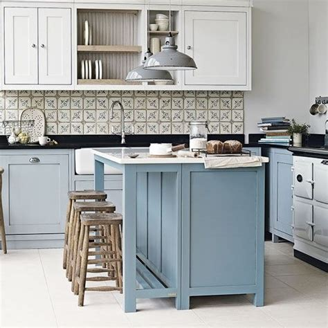 brown and green kitchen best 25 provence interior ideas on 4933