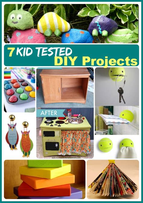 kid craft ideas crafts crafts that children will diy 4791