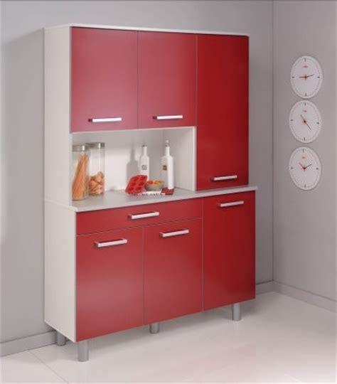 meuble de cuisine ind駱endant meuble cuisine en l cuisine en image