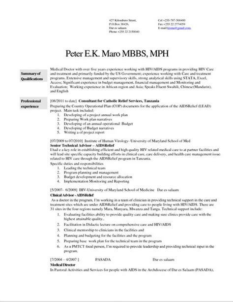 Resume Wizard In Ms Word 2010 by Microsoft Word Resume Wizard Resume Format