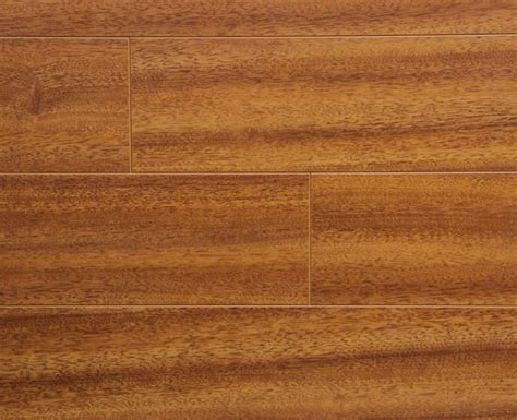 where is eternity laminate flooring made eternity jatoba v groove laminate floors jtb624