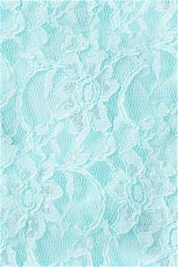 Tumblr Backgrounds Lace Blue | Collection 10+ Wallpapers
