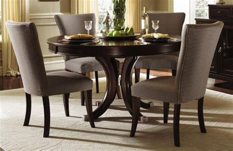 Small Round Kitchen Table   Shelby Knox
