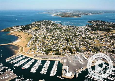 et vacances port crouesty et vacances port crouesty 28 images vacances de port crouesty location port crouesty arzon