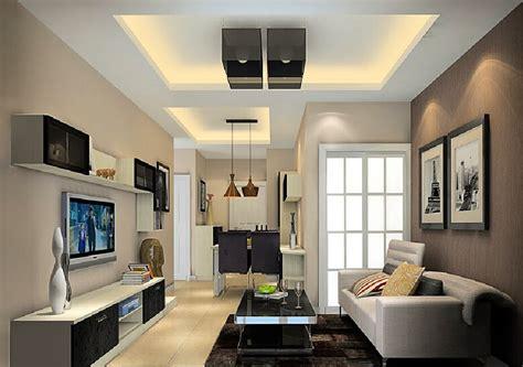 gambar gambar desain ruang tamu rumah minimalis contoh sur