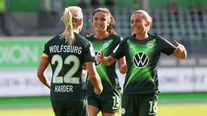 Wolfsburg Kiel Tv : vfl wolfsburg frauen ohne druck beim fc twente ~ A.2002-acura-tl-radio.info Haus und Dekorationen